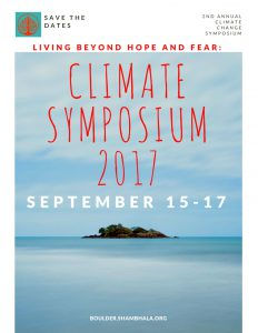 2nd-annual-climate-change-symposium1