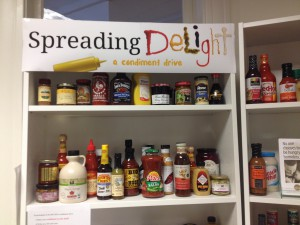 spreadingdelight shelf
