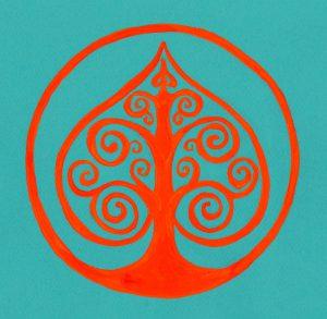 treelogo_web